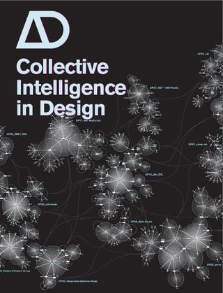 Collective Intelligence in Design  In their introduction to this issue, Christopher Hight and Chris Perry define the idea of collective intelligence in its relationship to design practice and to broader technological and social formations. First they suggest a reformulation of practices around networked communication infrastructures as conduits for the new orchestrations of power that Antonio Negri and Michael Hardt detailed in their books Empire and Multitude. They then describe how such…
