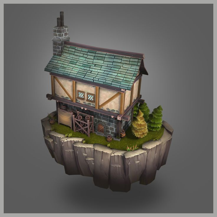Bitgem 3D Model Store Characters Buildings Props Textures Vehicles Free Low Poly Models Bitgem Forums About Bitgem 3d My name is Matthias and here I will showcase some of my work, projects I am...