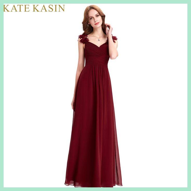 12 best Kleider images on Pinterest   Curve dresses, Long dress ...