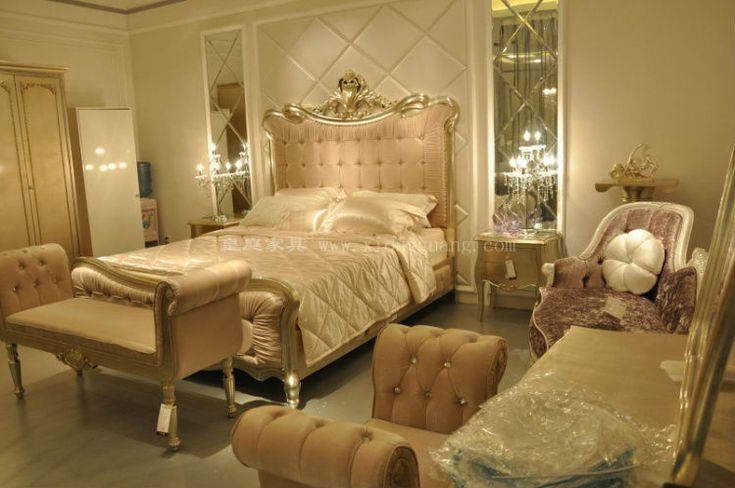 25 Best Ideas About King Size Bedroom Sets On Pinterest