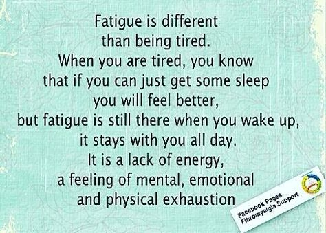 #Thyroid tired is different from any other type of tired. This is a kind of #fatigue that no amount of sleep can fix. You wake up tired, drag yourself through the day tired, you make it home and you are exhausted and the next day it starts all over again. If this is how you feel get tested for #hypothyroidism and #autoimmune #hashimotos disease. Here are the tests you need http://outsmartdisease.com/tsh-normal-range-and-normal-thyroid-levels