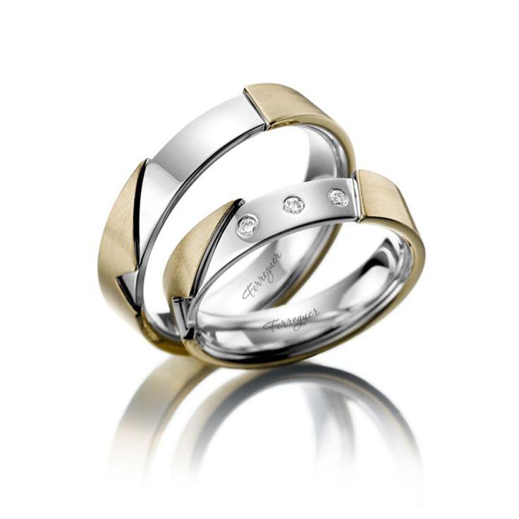 par-de-alianças-diferente-ouro-branco-ouro-amarelo-diamante