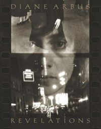 Diane Arbus Revelations | Фото, Искусство | Юпитер Импэкс
