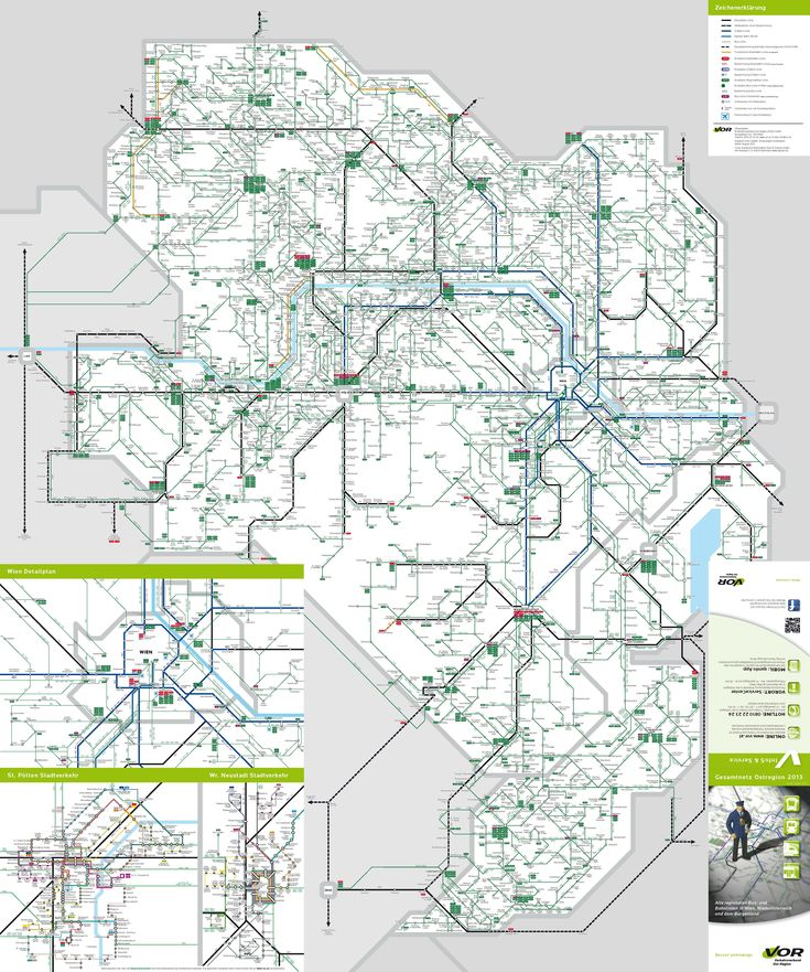 35 best Transit Maps images on Pinterest Cards Maps and London