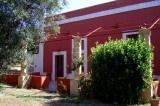 Puglia, South Italy. 3 Bed | 4 Bath  |  200 m2  |  3Ha of land Price euro 450.000