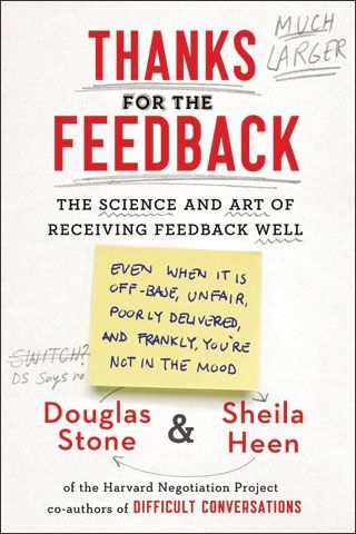 review_thanks_for_the_feedback_by_douglas_stone_and_sheila_heen.jpg (320×480)
