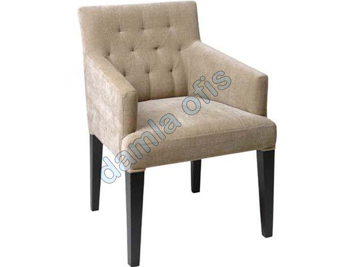 Mini loca cafe koltuğu, cafe koltuğu, loca koltuğu, cafe loca koltuğu, cafe berjer koltuk, mini loca cafe koltuğu modelleri, ucuz loca koltukları fiyatları
