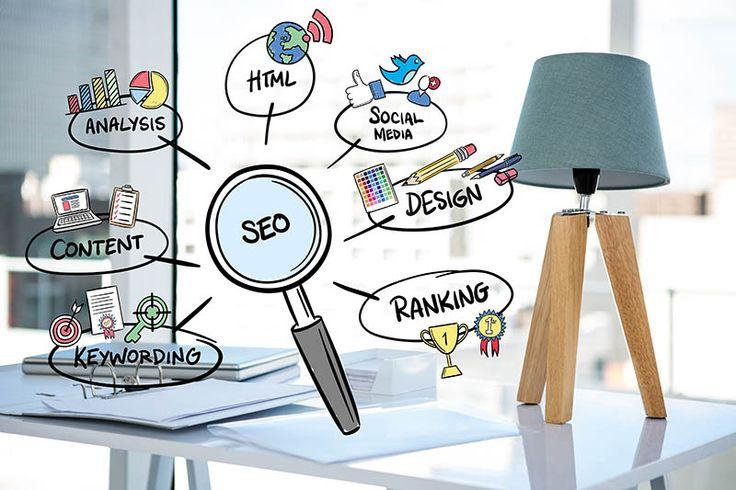 http://diseñamipaginaweb.com -  Diseño Web Profesional · Creación de Páginas Web A Medida  Diseño Web personalizado, creación de páginas web a media, diseño web profesional, páginas web personales, blogs corporativos, tiendas virtuales, redes sociales, optimización para buscadores, SEO, marketing online. Creamos tu página web profesional y totalmente a medida. #diseñoweb, #webs, #paginasweb, #websprofesionales, #marketing