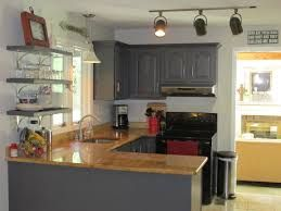 I Want To Paint My Kitchen Cabinets   Neutral Interior Paint Colors