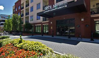Best Of 1 Bedroom Apartments Downtown Greenville Sc And ...