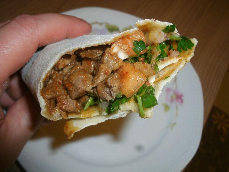 102 besten Türkische Küche Bilder auf Pinterest Thermomix, Brote - türkische küche rezepte