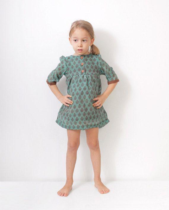 toddler summer clothes patterns pdf girl