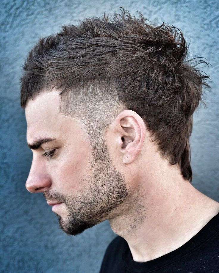 mens messy hair style 25 best ideas about mens hairstyles on 4347 | 751a0be7b3053ccdcce5a6a6de960e6f