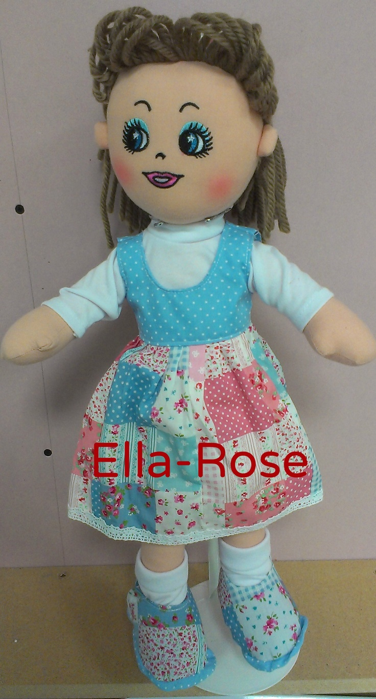 http://www.wowwee.co.uk/Personalised-Rag-Doll-Patchwork-Ella-Rose-p/rag-doll-patchwork.htm Personalised Rag Dolls available online at WowWee.co.uk