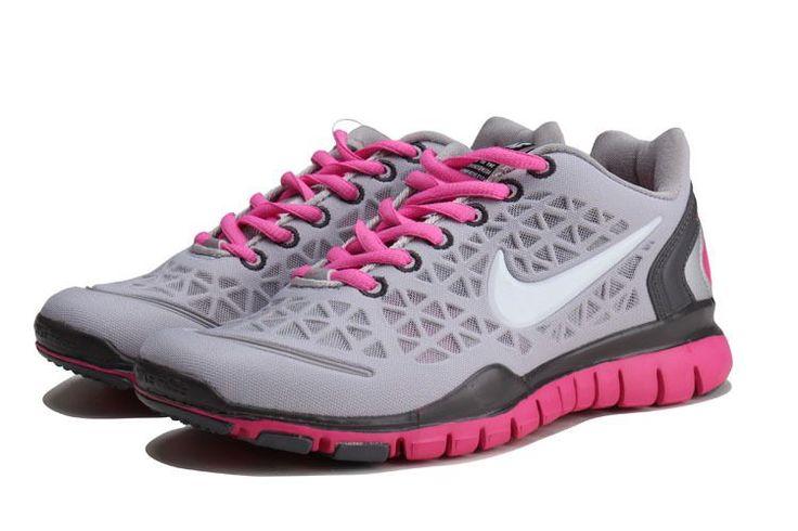 Nike Free TR FIT 2 Femmes,chaussures triathlon,site de tn pas chere - http://www.autologique.fr/Nike-Free-TR-FIT-2-Femmes,chaussures-triathlon,site-de-tn-pas-chere-29119.html