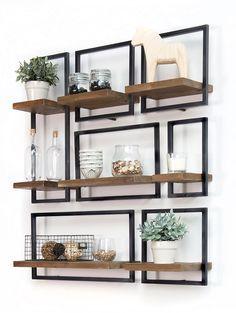 super 17+ Inspiring wall decor ideas for your living room!