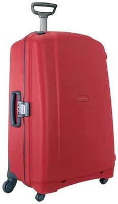 9 best Top 10 Best Luggages For International Travel Reviews ...