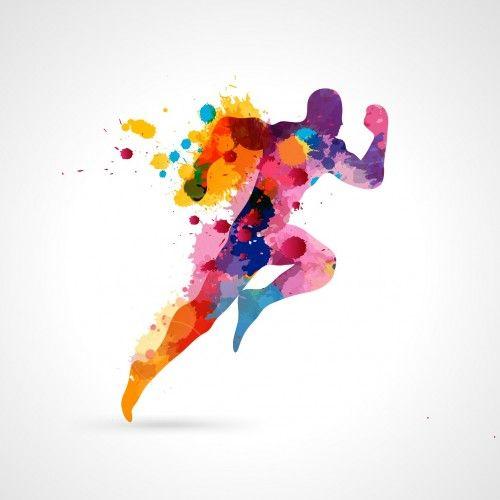 Er du lei av å være i dårlig form? Da er det på tide å gjøre noe med det. Slik kommer du i superform!
