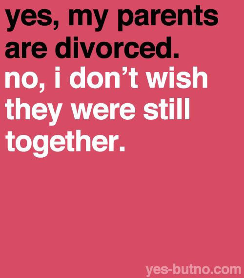162 best Divorce images on Pinterest | Thoughts, The words and ...