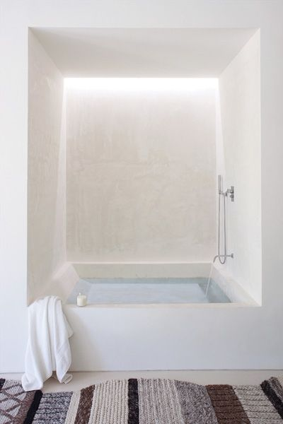51 best Materials - Plaster, Stucco, Adobe images on Pinterest ... Adobe Home Bath Designs on bungalow home designs, floor home designs, carriage house home designs, structural insulated panel home designs, log home designs, mansion home designs, cement home designs, northwest contemporary home designs, territorial home designs, poured concrete home designs, wood home designs, bing home designs, post & beam home designs, clerestory home designs, french normandy home designs, masonry home designs, superadobe home designs, disney home designs, stone home designs, creative home designs,