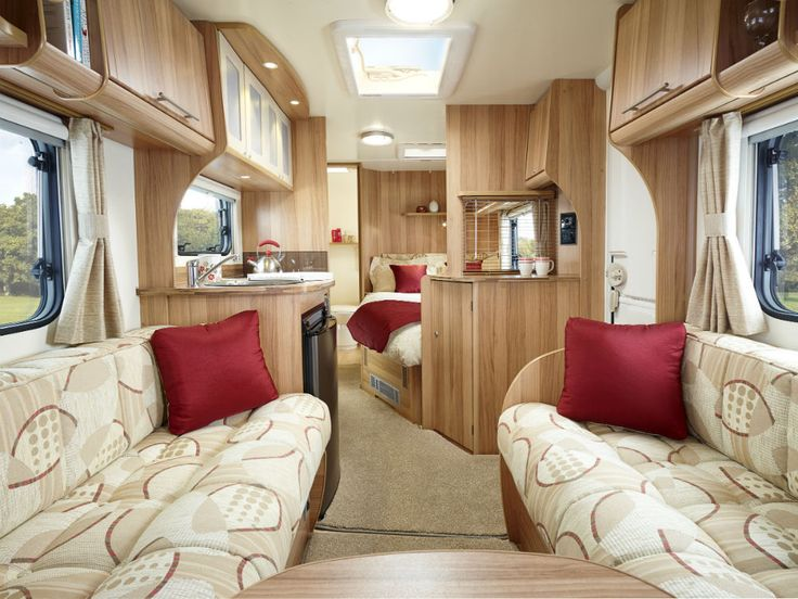 17 best images about beautiful rvs on pinterest luxury for Interior motorhome designs