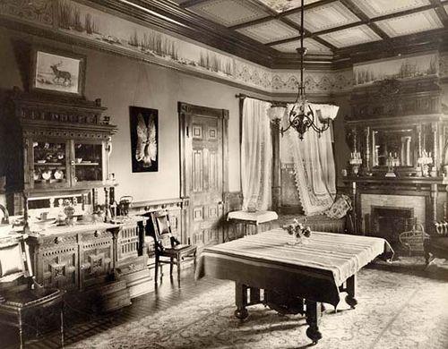 14 best images about victorian era decor on pinterest for Home decor places