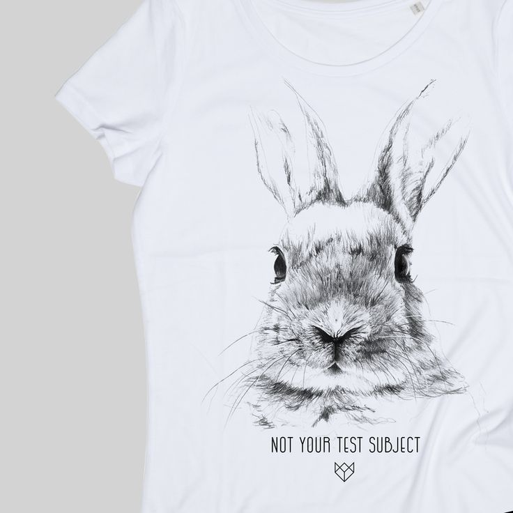 lapin - t-shirt.png