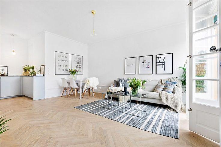 Badstrandsvägen 20, Stora Essingen - Kungsholmen, Stockholm - Fastighetsförmedlingen för dig som ska byta bostad