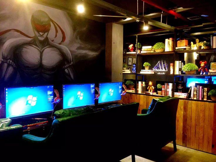cafe in Hubei my works Funny jobs, Job humor, Tvs