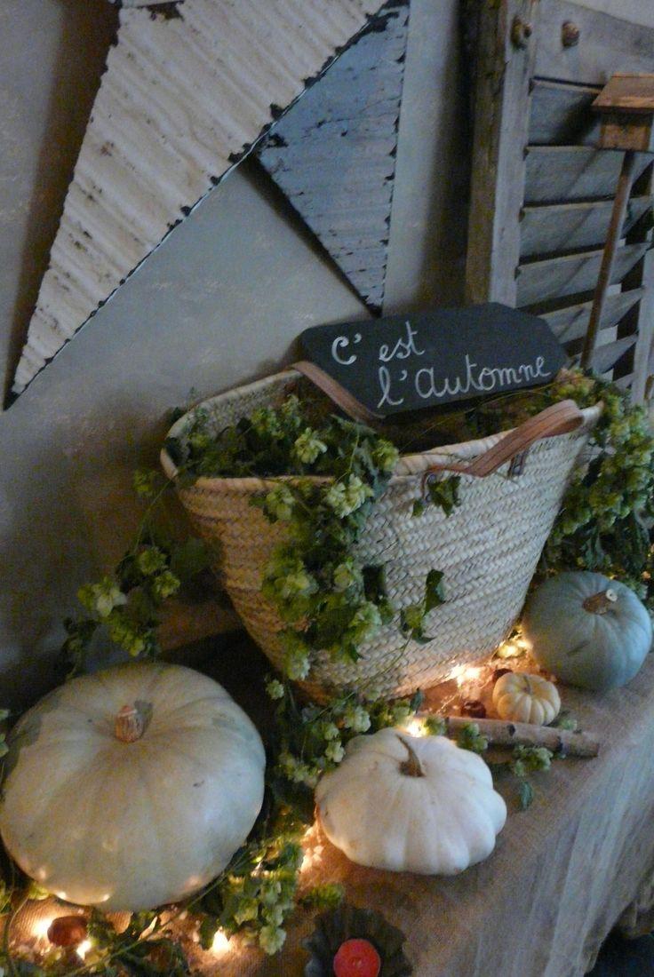 Weekend en Belgique - Grange de charme