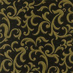 Madrona –Wallpaper Pattern  ( CollectionDamask Resource Vol II )