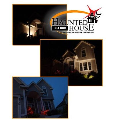 393 best images about haunted house props and ideas on Pinterest