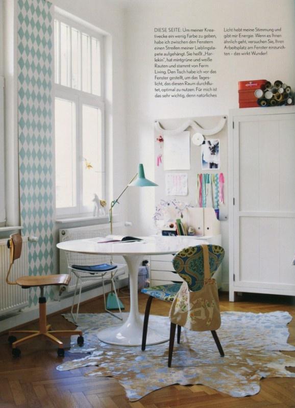 127 best Holly Beckers Wunderbare Wohnideen images on Pinterest - wohnideen design