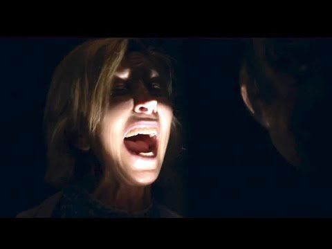 Download Insidious: Chapter 3 Movie,Free Download Insidious: Chapter 3 Full Movie, Free Download Insidious: Chapter 3, Download Insidious: Chapter 3 Megashare, Download Iphone Insidious: Chapter 3 Movie Full, streaming Insidious: Chapter 3 Movie Full 1080px Download, Download Insidious: Chapter 3 Movie Full megashare 1080px, Ipad fast download Insidious: Chapter 3 Movie Full, Download Insidious: Chapter 3 Movie