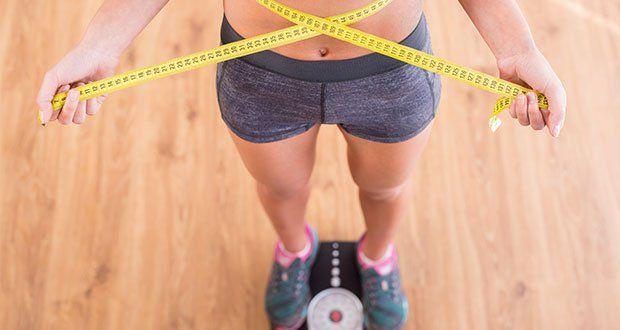 Comment perdre du poids avec ces 8 conseils ? Maigrir et se débarrasser vite des graisses sans se priver. Des astuces pour perdre du poids facilement.