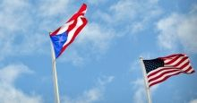 "The Financial Oversight and Management Board of Puerto Rico warns ""the Commonwealth soon will be unable to pay essential services, including pensions, education, healthcare and public safety,""‎ as soon as June. The warning came in a letter sent from the oversight board as a response to the Governor's recent fiscal plan."