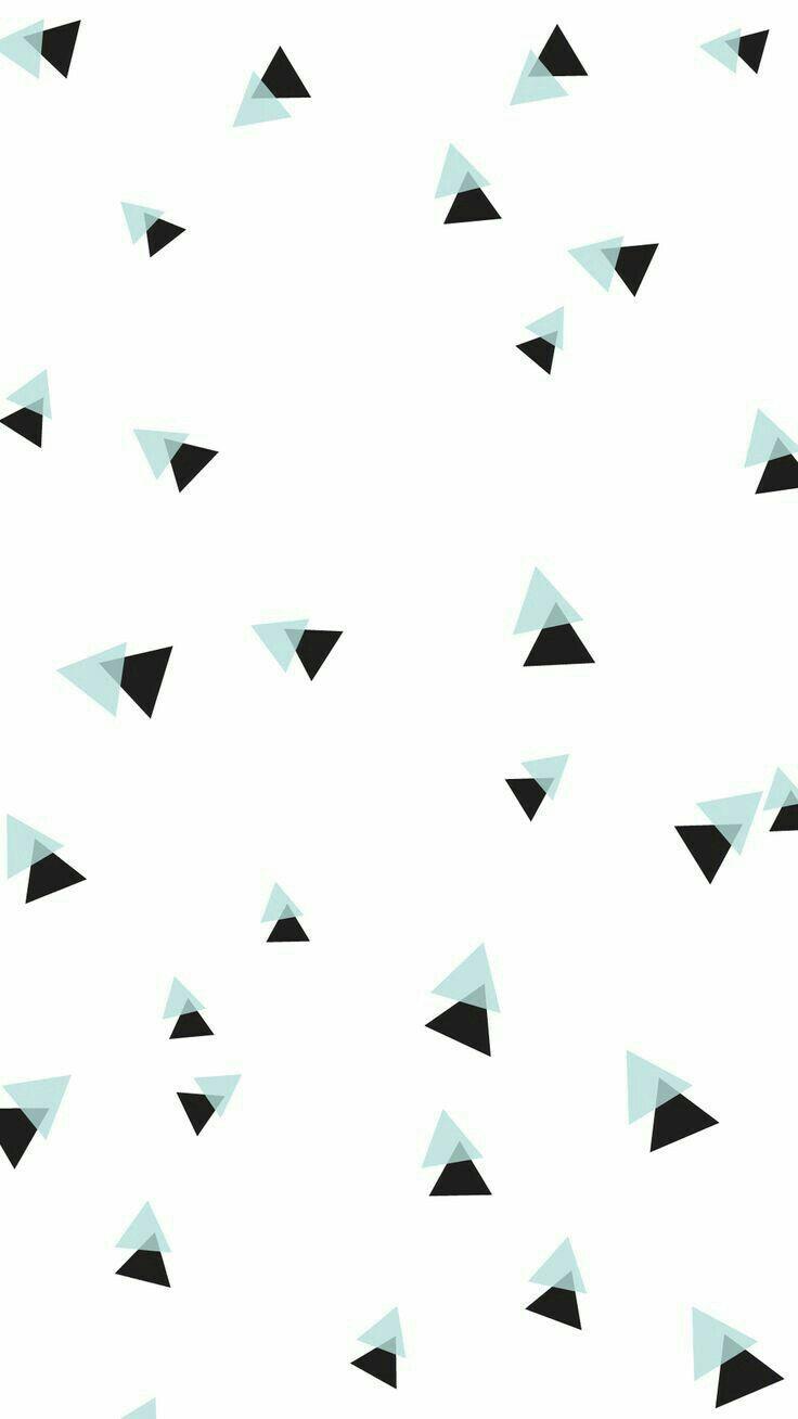 Geometric Wallpaper Pattern Geometric Pattern Wallpaper Geometric Background Iphone Wallpaper Pattern