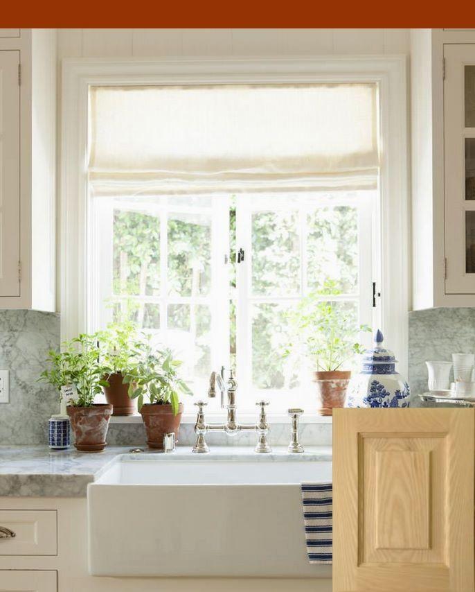Kitchen Cabinets Good Design Cabinets in 2018 Pinterest