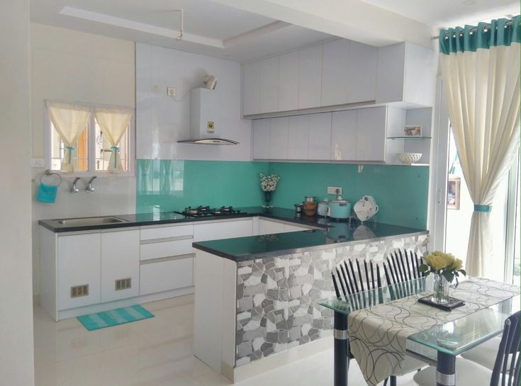 7 Best Modular Kitchen Images On Pinterest  Kitchen Designs Beauteous Moben Kitchen Designs Inspiration Design