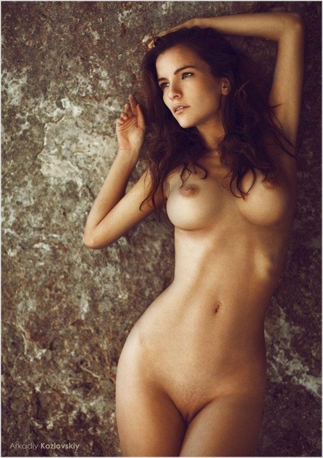 Krаsivаyа poto erotikа