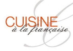 Loup à l'Ajaccienne (luvazzu à l'aiaccina) - Recettes - Cuisine française