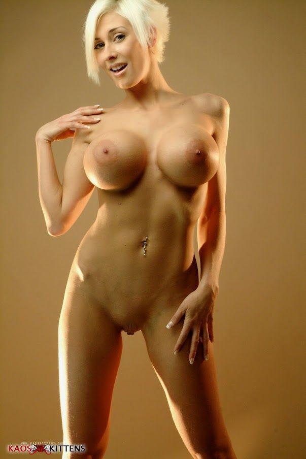 marie-claude bourbonnais nude