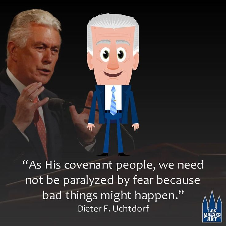 President Dieter F. Uchtdorf  .  April 2017 General Conference - Sunday Morning Session  .  #PresUchtdorf #LDSconf #ldsconference #ldschurch #mormon #LDS #genconf #generalconference #JesusChrist #Christian #quote #efy #sharegoodness #faith #hope #charity #love #isustain #PrinceofPeace
