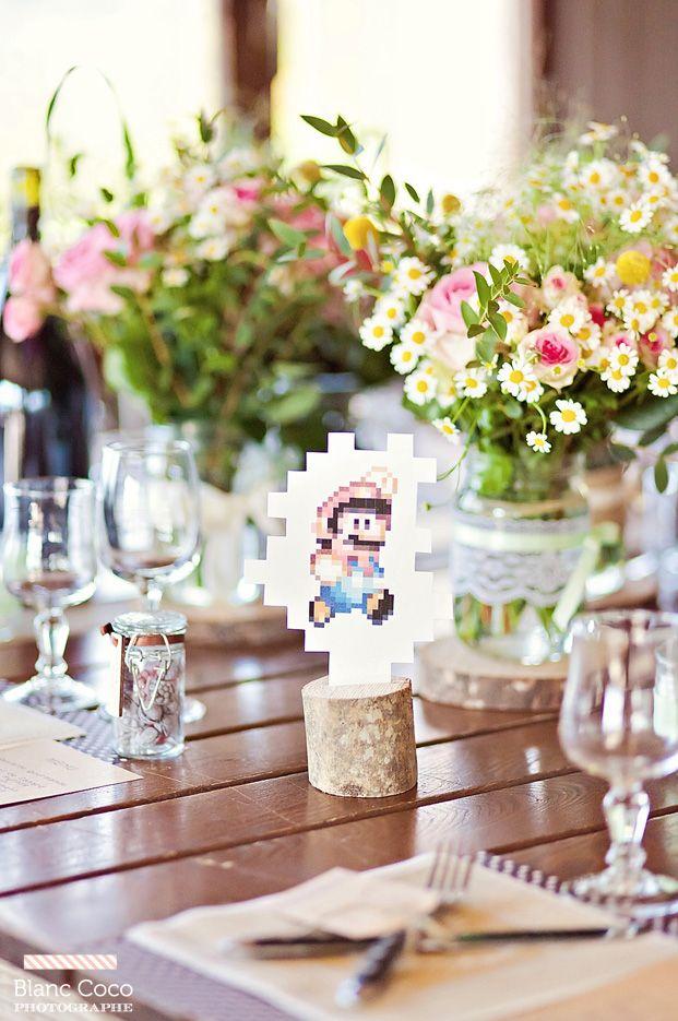 blog-mariage-la-mariee-aux-pieds-nus-mariage-geek-la-clusaz-Blanccoco_photographe