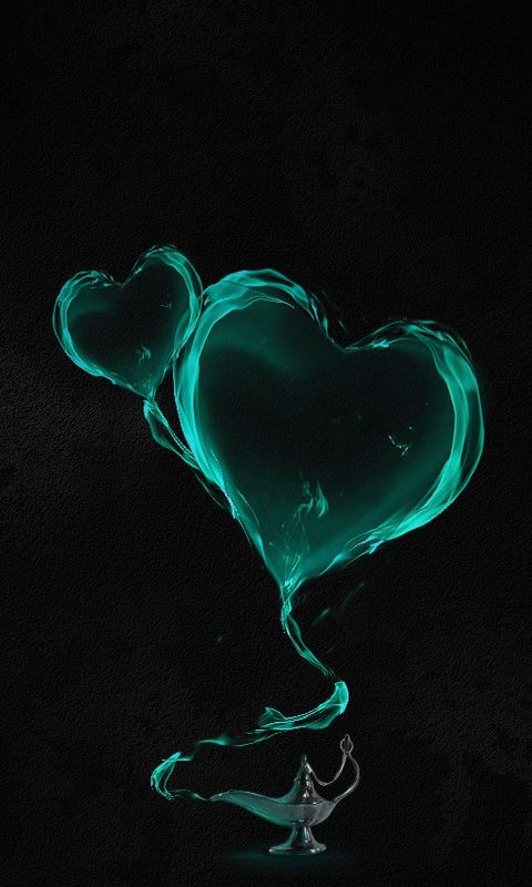 153 best images about GIF creations on Pinterest Heart, Animated gif and Water reflections