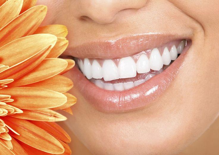 La gingivite, attention à votre ennemi caché! Soignez vos gencives pour éviter la parodontite. - genevieverompre.com/la-gingivite-eviter-la-parodontite/