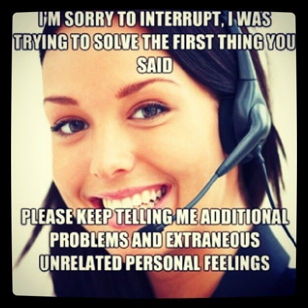 Inspirational Customer Service Quote Humor: Receptionist Quotes. QuotesGram