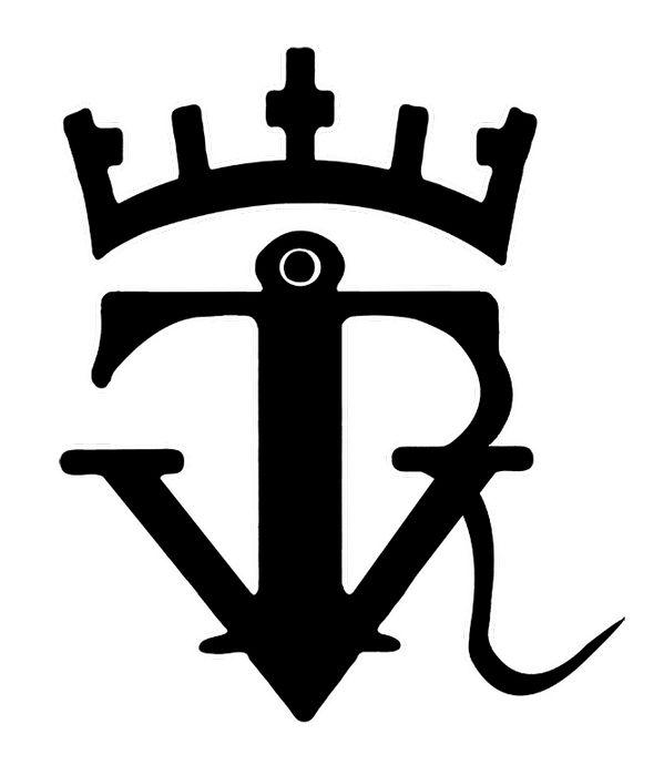 Transmisión en DIRECTO 24 H Sin Animo de Lucro de RTV TOROS - Corridas de Toros y Programas Taurinos 24 Horas Online