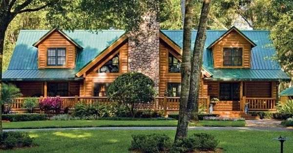 Multi Million Dollar Luxury Estate Homes   Pinterest • The world's catalog of ideas