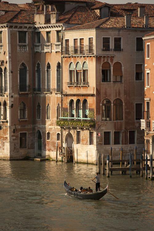 Venice Italy.......                                                                                                                                                                                 Mais